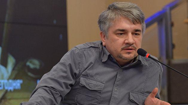 https://img.ukraina.ru/images/101890/31/1018903142.jpg